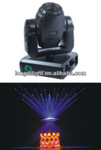 250W moving head light(NSD lamp,Jenbo or chinese lamp,10/12channles)