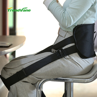 new products 2017 2018 innovative product ultimate FDA approved back support posture corrector for perfect posture