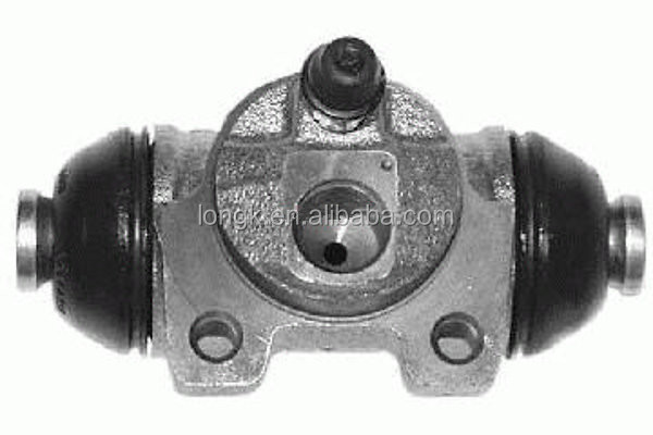 OEM 4402.C6 CITROEN tcic brake master cylinder in hot sale