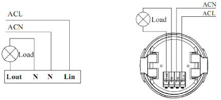 Pir Sensor Low Power furthermore Pir Sensor Wiring Instructions also Voltage Regulator Pinout further Pir Sensor Design additionally Wiring Diagrams For Traulsen Freezers. on pir sensor wiring diagram free download schematic