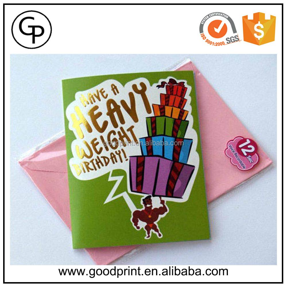 Audio Birthday Cards create an ecard online free printable party – Clown Birthday Cards