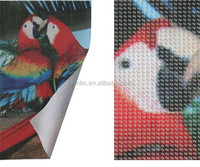 Mesh Banner for construction hoarding or temporary fence screen