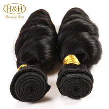 100% cheap remy hair extension wholesale romance curl human hair extension high quality
