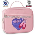 sublimation lunch boxes