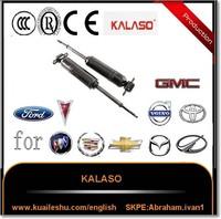 shock absorber for buick century /electra/GS/LESABRE WAGON,SEDAN/REGAL/SKYLARK/CADILLAC DEVILLE/FLEETWOOD /CHEVROLET/BISCAYNE