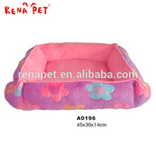A0196 Unique high quality amazing pet dog beds pet house funny dog beds