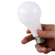 Magic Toy-LED Magic Bulb