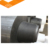 graphite carbon electrodes electric arc furnace C