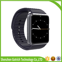 Gt 08 smartwatch gt 08 smart watch android ios watch phone
