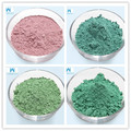 Glass Enamel Ceramic pigment
