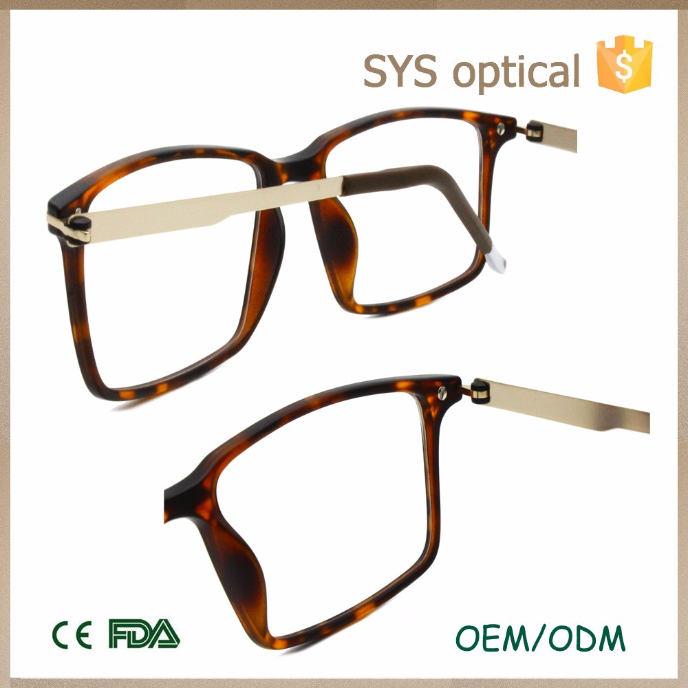 Eyeglass Frame Oxidation : 2017 New Fashion Hot Sale Products Eyeglass Frames - Buy ...