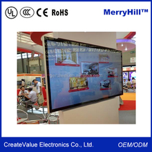 Bulk Cheap Wholesale LED 15/17/19/22/32/42/46 inch Sunlight Readable High Brightness LCD Monitor
