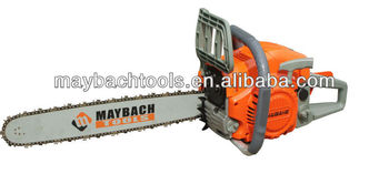 2013 gasoline chain saw 62CC