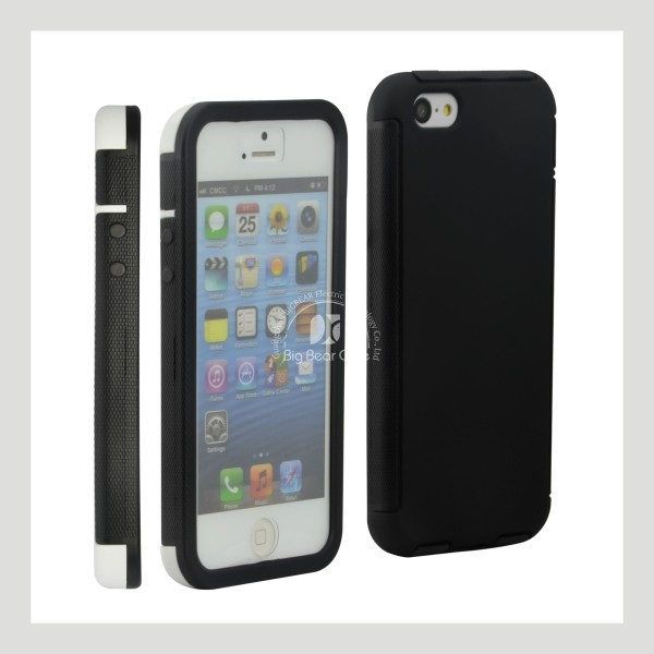 Cell case exclusive product fancy mobile accessories