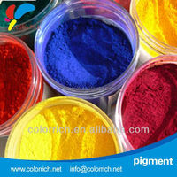 chemical products for paint