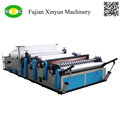 Automatic small bobbin paper machine price
