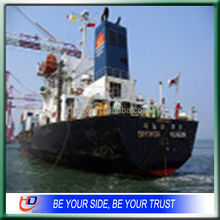 break bulk shipping rates international freight charges from china