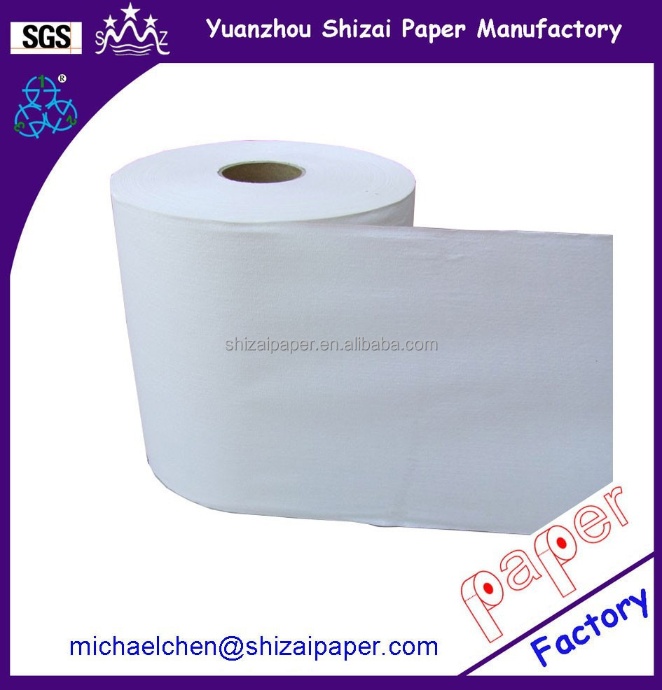 Hand wipes Paper towel for bathroom usage from direct factory