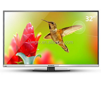 32 ELED TV Cheap Price,CMO A Grade,24hours aging time.panorama lcd tv/panorama led tv