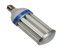 100W Energy Saving Led Corn Light Bulb