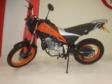 150CC 200CC 250CC HIGH QUALITY CHINESE OFF ROAD MOTORCYCLE FOR WHOLESALE/DIRT BIKE JY150GY- TRICKER