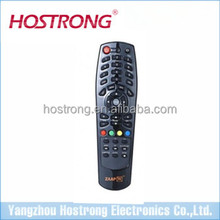 Factory OEM The original quality Brand New Remote Control For ZaapTV 409 & MaaxTV LN4000 Fast Shipping