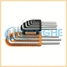 Lowest price tubular wrench wholesale!