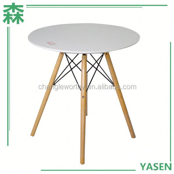 Yasen Houseware Tea Table Coffee Table Designs,Modern Turkish Furniture Coffee Table,Home Living Room Furniture