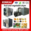 New Best Fruit Dehydrator Machine/Dehydrated Vegetable Drying Machine/Dehydration Machines