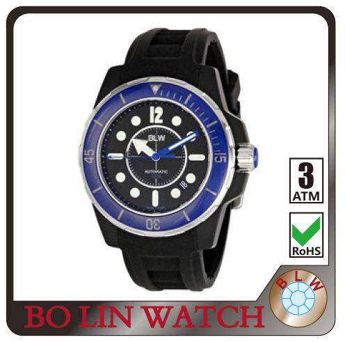 ceramic watch factory, ceramic watch factory price, ceramic watch made in china