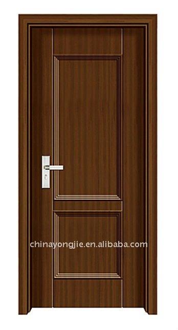 Bathroom Plastic Doors New Delhi Delhi bathroom pvc doors prices - buy pvc plastic interior door,interior