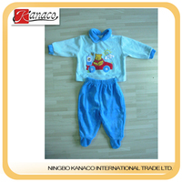 Cheap and high quality adult baby clothes