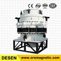 Excellent Quality and Reasonable Price Cone Crusher (Factory Offer)
