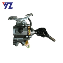 Hot Sale Reverse Gearbox Reverse Gear Box For Motorcycle