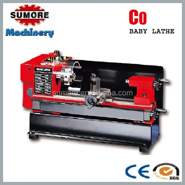 C0 baby lathe sieg mini lathe images for hobby