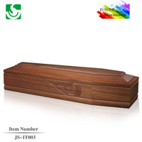Buy online shop china antique funeral coffin prices
