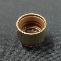 Motorcycle Engine Valve Oil Seal Stem