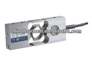 zemic BM6A stainless steel weight load cell