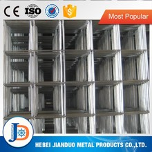 Alibaba chinese supplier barrier hesco / flood wall price for sale