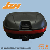 999 Motorcycle big tail box JZH-505