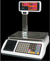 Cheapest Electronic cash register scale TP-31