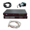 Good Price 4fxs Fxo Port Voip