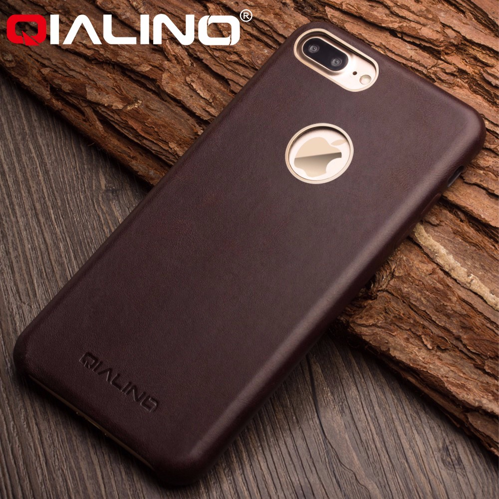 For iPhone 7 case OEM manufacturer, dropshipping for best selling phone case, leather for custom printed iPhone 7/7 Plus case