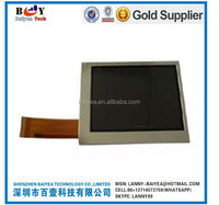 Low price For Display Screen LCD for NDS Nintendo DS Replacement