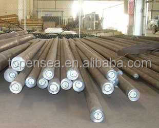 SAE,AISI, ASTM 5140 Alloy structural special steel round bar