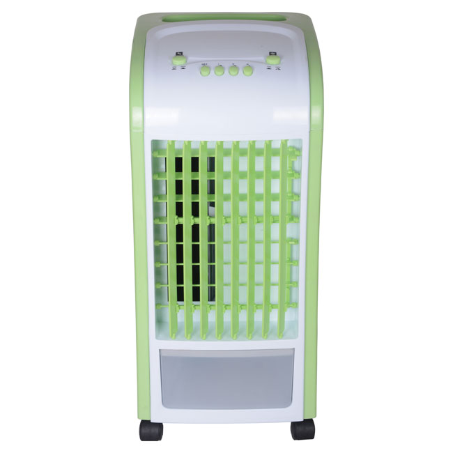 New Electric Water Evaporative <strong>Air</strong> Cooler&Warmer / Portable Water Cooling Fan