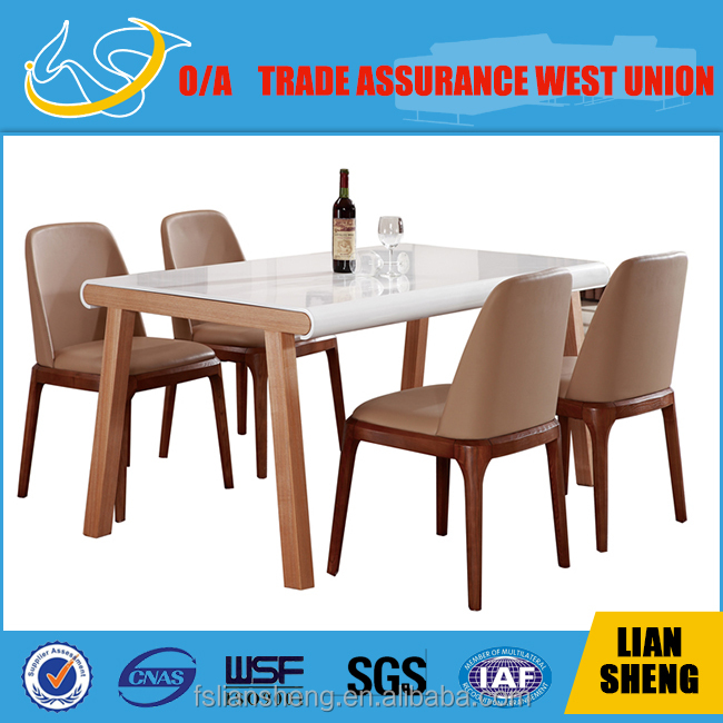 2015 Dinning Tablecanteen Chairs amp Tablekitchen  : 2015 Dinning Table Canteen Chairs Table Kitchen from www.alibaba.com size 650 x 650 jpeg 284kB