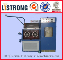 14D fine wire drawing machine 9/cable making equipment