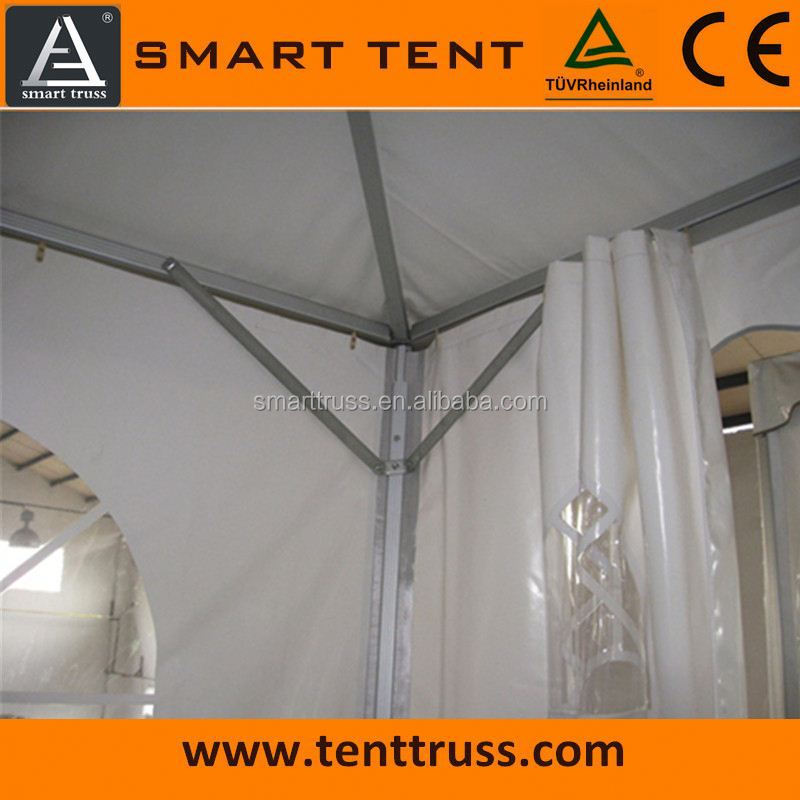 Best Selling This Season Orange Solar Industrial Tent Heating
