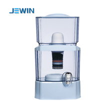 cheap price 7 stages mineral water purifier